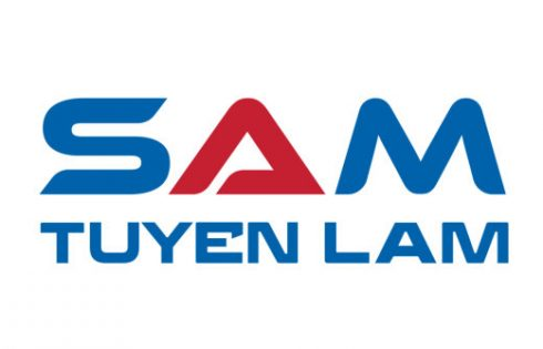 Introduce SAM Tuyen Lam's Video